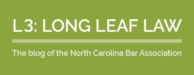 L3: Long Leaf Law