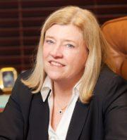 LeAnn Nease Brown
